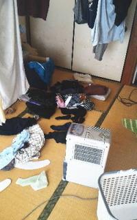 洗濯4.jpg