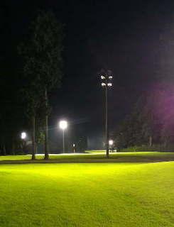 夜のゴルフ場2.jpg