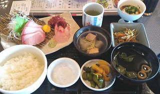 寒ブリ定食.jpg