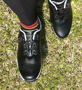 靴買った.jpg